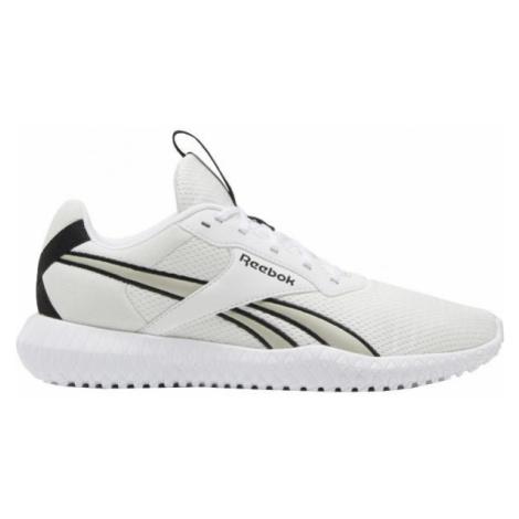 Reebok FLEXAGON ENERGY TR 2.0 white - Women's training shoes