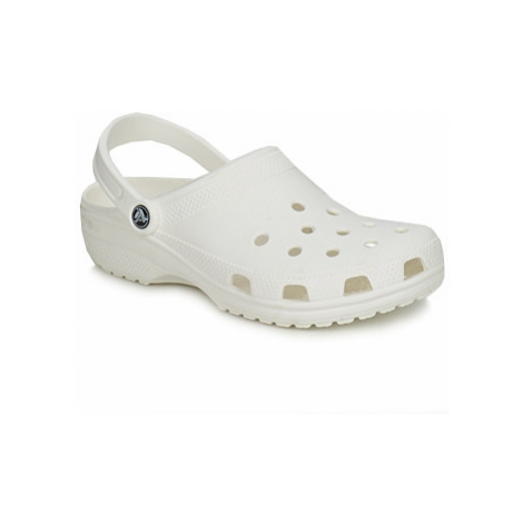 Women's home shoes Crocs