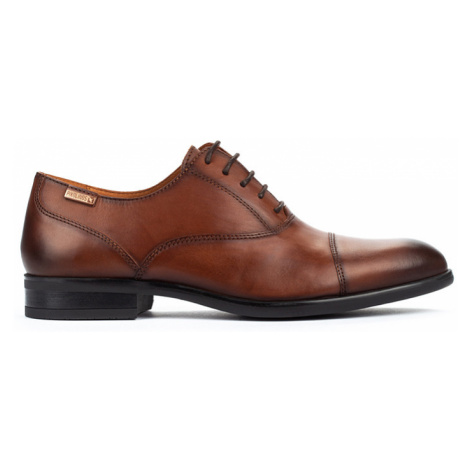 Pikolinos Shoe Bristol for man