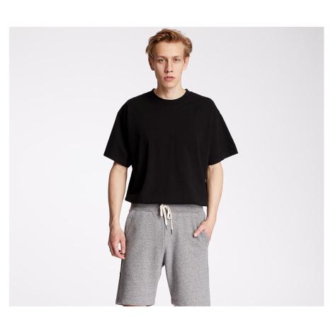John Elliott Crimson Shorts Dark Grey