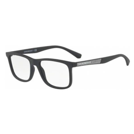 Emporio Armani Eyeglasses EA3112 5042