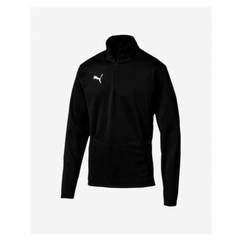 Puma Liga Sweatshirt Black