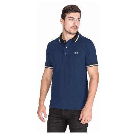Replay Polo Shirt Blue