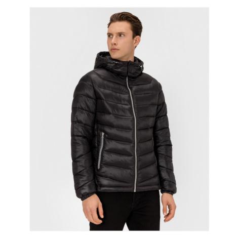Men's jackets Jack & Jones