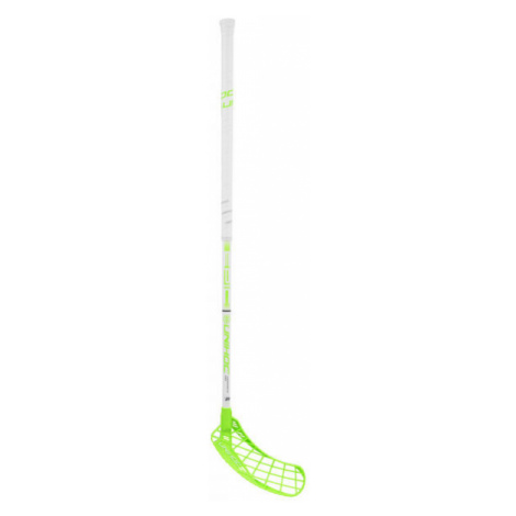 Unihoc EPIC COMPOSITE 29 - Floorball stick
