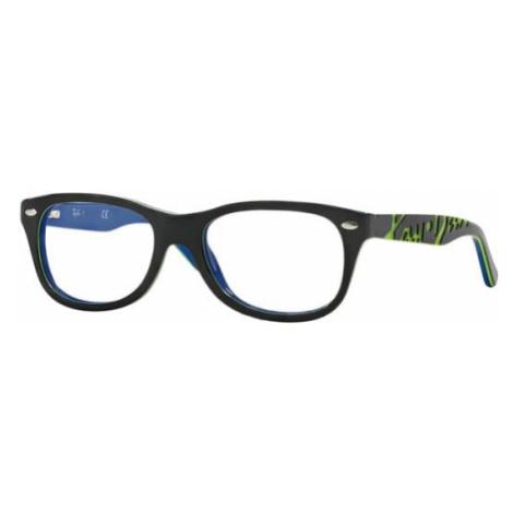 Ray-Ban Junior Eyeglasses RY1544 3600