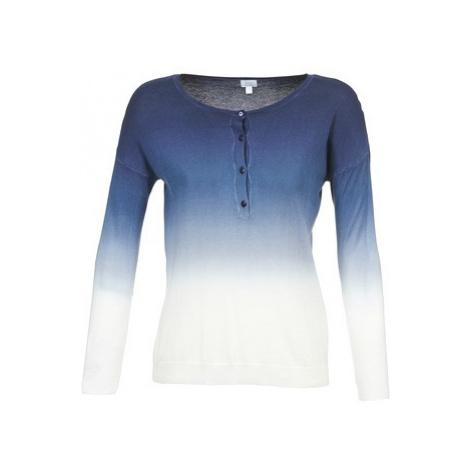 Alba Moda IMMA women's Sweater in Blue