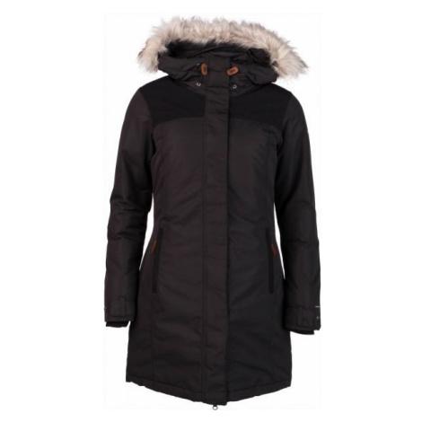 Columbia LINDORES™ JACKET black - Women's jacket