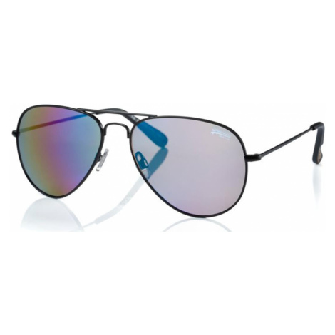 Superdry Sunglasses SDS HERITAGE 027