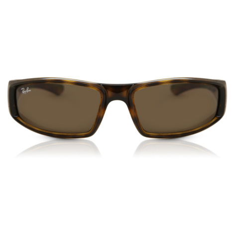 Ray-Ban Sunglasses RB4335 710/73