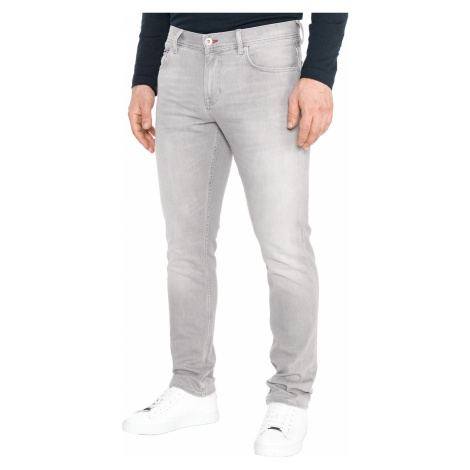 Tommy Hilfiger Denton Jeans Grey