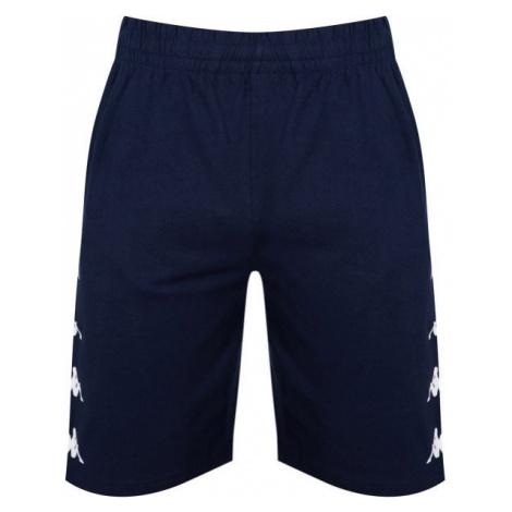 Kappa KORTIMER2 black - Men's shorts