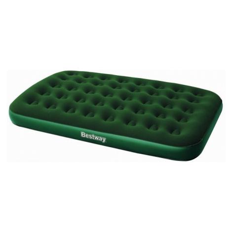 Bestway HORIZON AIR - Inflatable mattress
