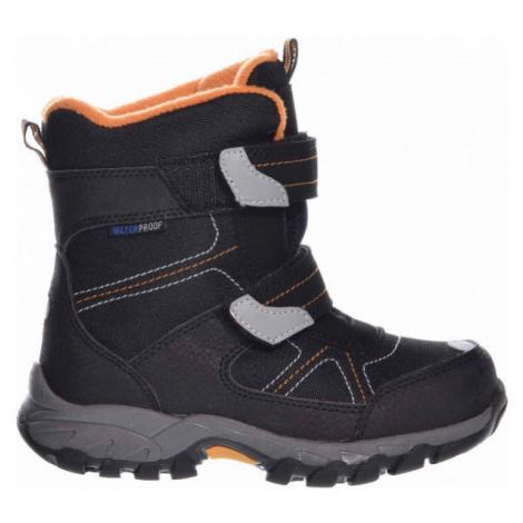 Junior League SALA - Children's winter shoes