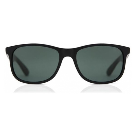Ray-Ban Sunglasses RB4202 Andy 606971