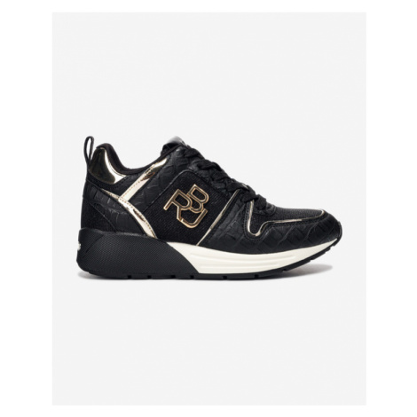 Replay Wyatt Sneakers Black