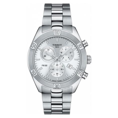 Ladies Tissot Watch
