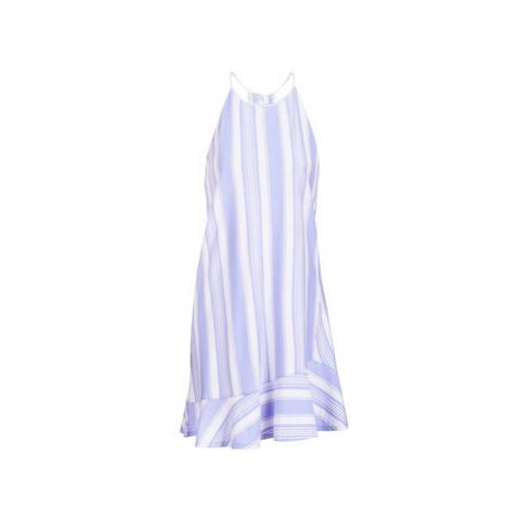 Patagonia W'S ALPINE VALLEY DRESS women's Dress in Blue