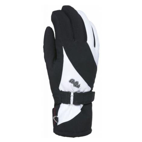 Level BLISS VENUS - Women's ski gloves