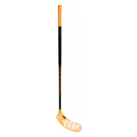 Oxdog ZERO HES 27 SWEOVAL MBC - Floorball stick