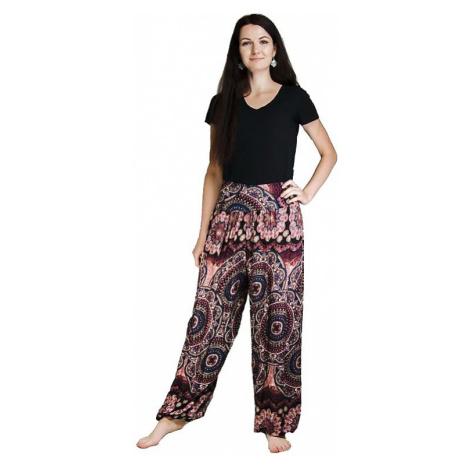 pants Sittar Jintara - Mongkut - women´s