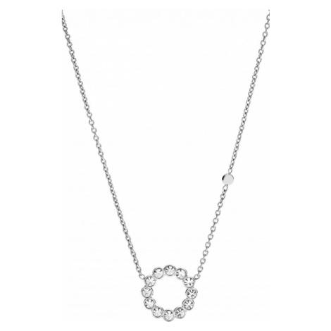 Fossil Jewellery Necklace JEWEL JF02800040