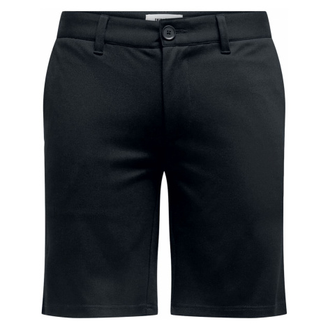 ONLY and SONS Mark Shorts GW Shorts black Only & Sons
