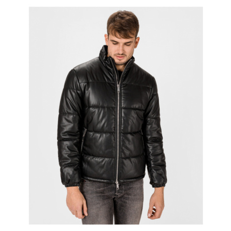 Men's jackets Armani
