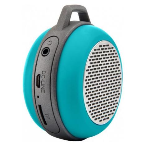 LAMAX SPHERE SP-1 - Bluetooth speaker