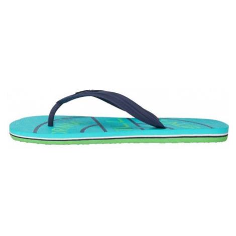 O'Neill FM PROFILE STACK blue - Men's flip-flops