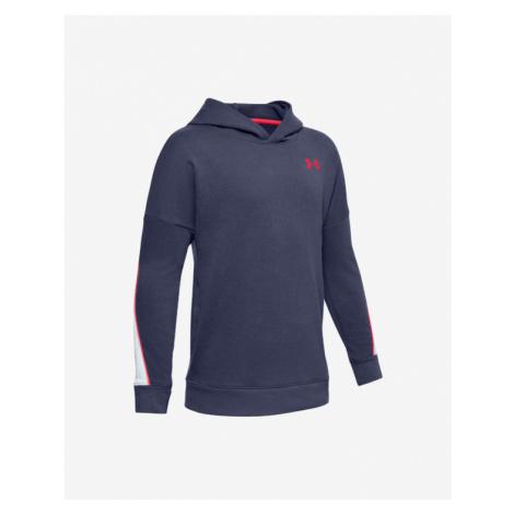 Boys' sports clothes Under Armour