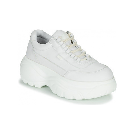 Coolway HEART women's Shoes (Trainers) in White