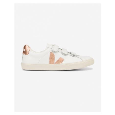 Veja Sneakers White