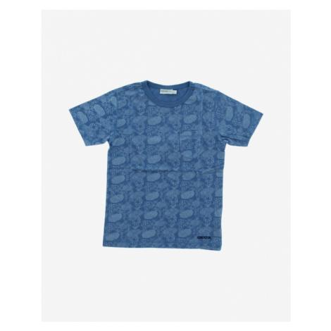 Boys' T-shirts Geox