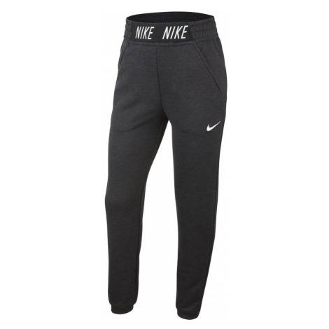 Dri-Fit Training Pants Women Nike