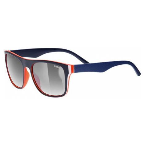 UVEX Sunglasses UVEX LGL 26 5309444316