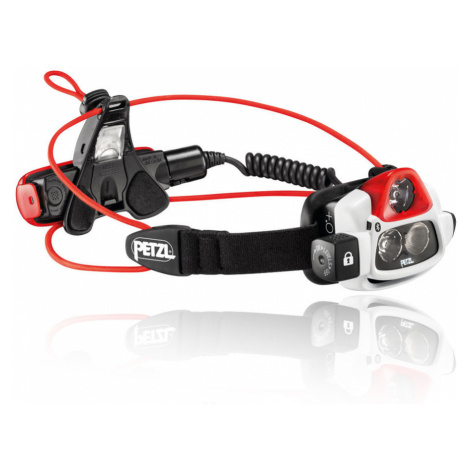Petzl NAO Plus Headlamp - SS21