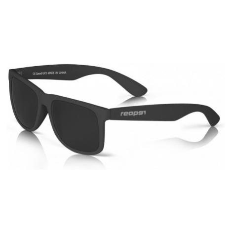 Reaper GREED white - Sunglasses