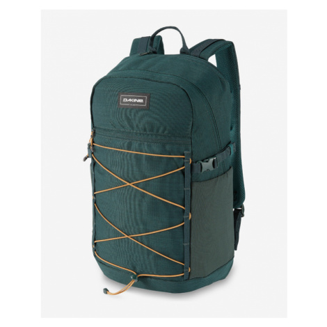 Dakine WNDR Backpack Green