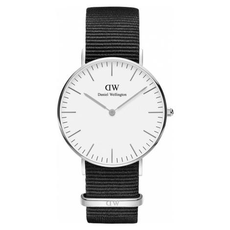 Daniel Wellington Watch Classic 36 Cornwall 36mm