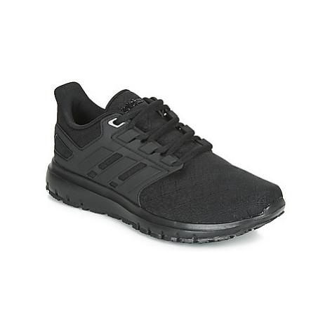Adidas ENERGY CLOUD 2 men's Running Trainers in Black