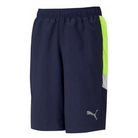 Boys' sports shorts Puma