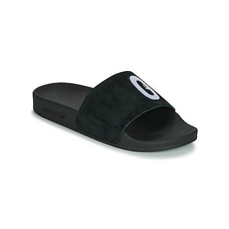 Women's slippers Adidas