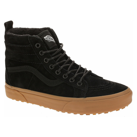 shoes Vans Sk8-Hi MTE - MTE/Black/Gum