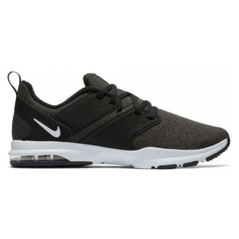Nike AIR BELLA TR black - Women's training shoes