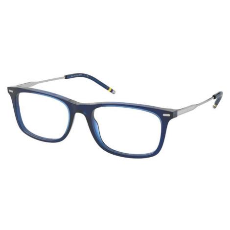 Polo Ralph Lauren Eyeglasses PH2220 5276