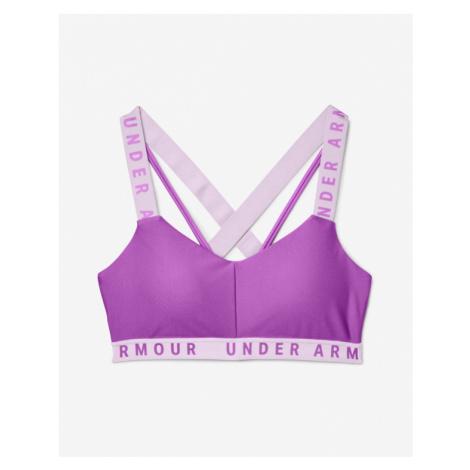 Under Armour Bra Violet