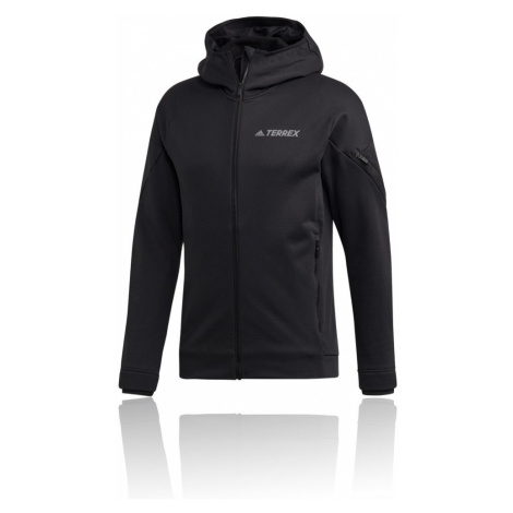 Adidas Terrex CH Hooded Jacket - SS20