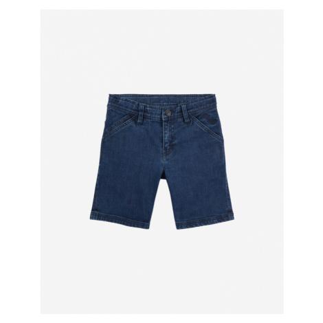 O'Neill Kids Shorts Blue