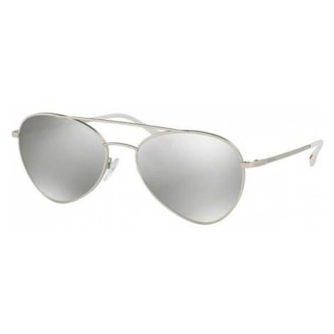 Prada Linea Rossa Sunglasses PS50SS 1AP2B0